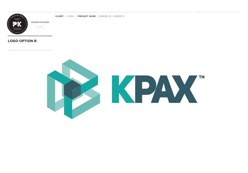 KPAX LOGO+GRAPHIC CONCEPTS PRES-5 copy.jpg