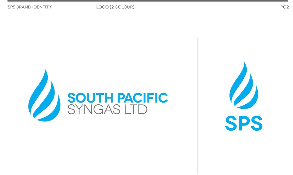 SPS Brand Identity v2-2 copy.jpg