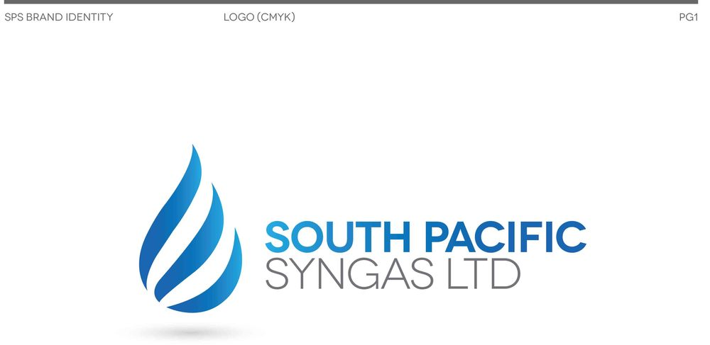 SPS Brand Identity v2-1.jpg