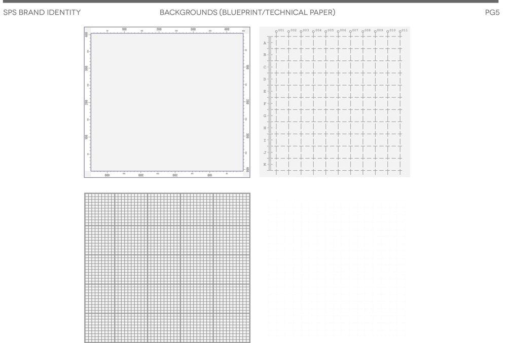SPS Brand Identity v2-5 copy.jpg