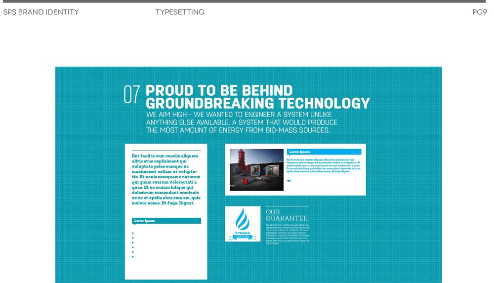 SPS Brand Identity v2-10 copy.jpg