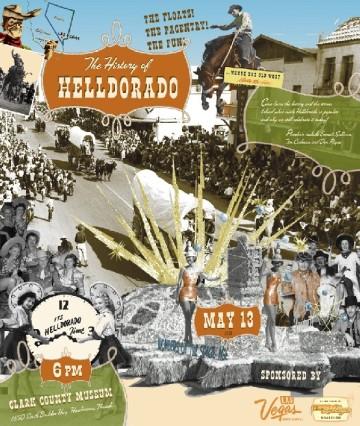 helldorado%20proof-1.jpg