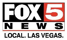 fox5-logo for blog.JPG