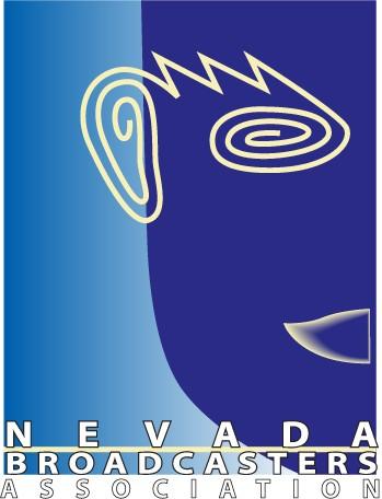 NBA Logo Blue.jpg