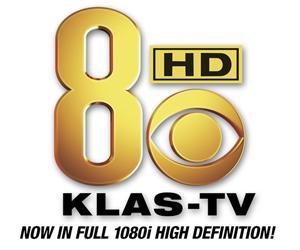 KLAS-LOGO-8HD for blog.jpg