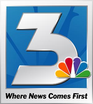KVBC 3 logo for blog.jpg