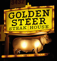 The%20Golden%20Steer%20Sign.jpg