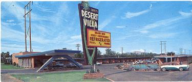 Desert%20Villa.jpg