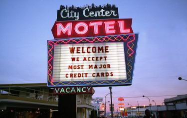 City%20Center.jpg