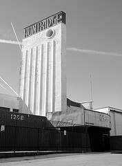 Huntridge%20from%20left%20side.jpg