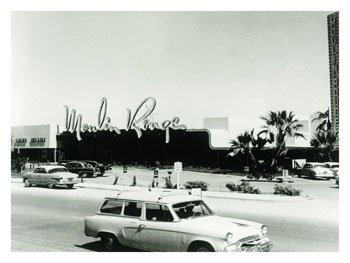 Las-Vegas-Moulin-Rouge-Hotel-Giclee-Print-C10127186.jpeg