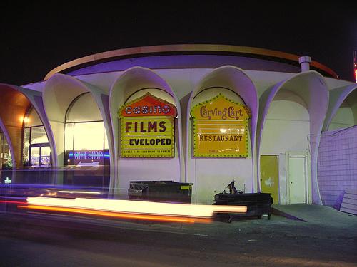 Films%20developed.jpg