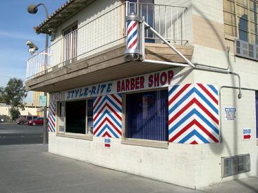 Barber%20Shop%20at%20Amb.%20East.jpg