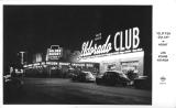 El Dorado Club