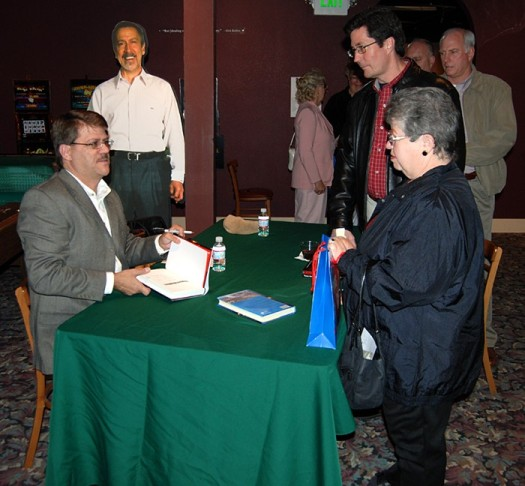 Geoff%20S%20at%20booksigning.jpg