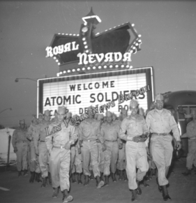 The%20Royal%20Nevada%20with%20Atomic%20Soldiers.jpg