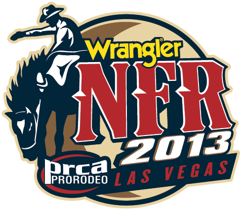 national finals rodeo logo.png