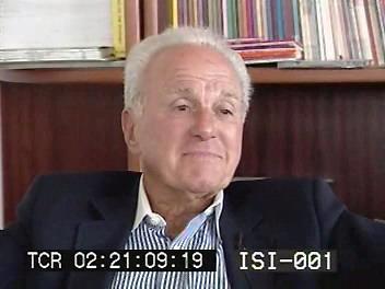 Stan Irwin