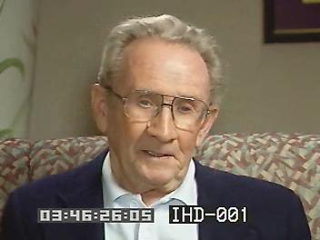 Harvey Diederich