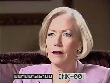 Myrna Kingham