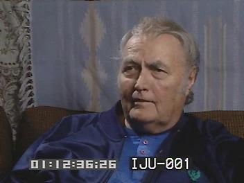 John Ullom