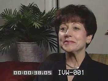 Valerie Wiener