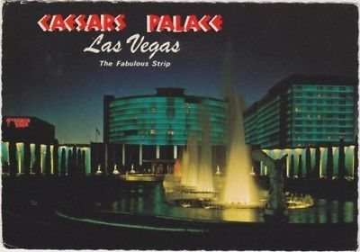 caesars palace.jpg