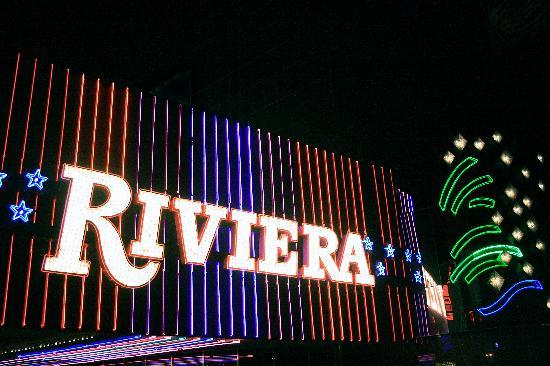 riv sign letters.jpg
