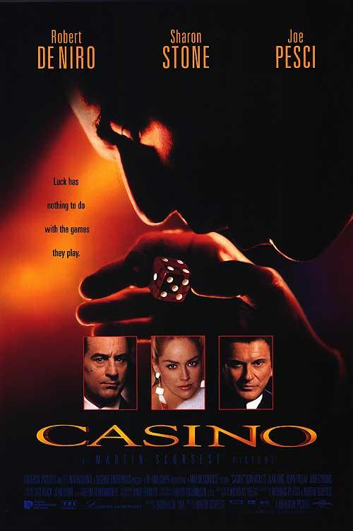 mediterraneo casino