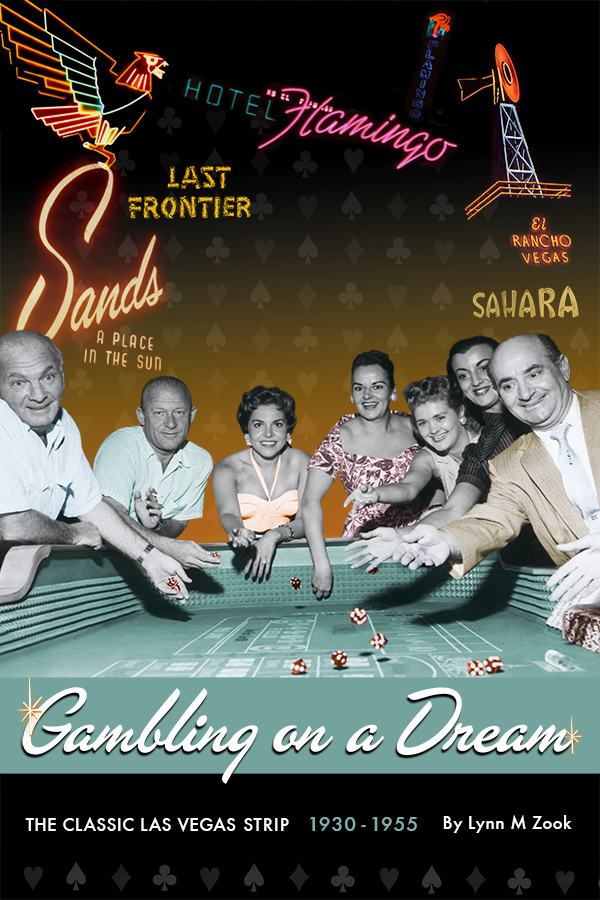 gambling-on-a-dream-book-900x600.jpg
