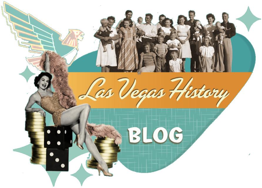 las-vegas-history-blog.png