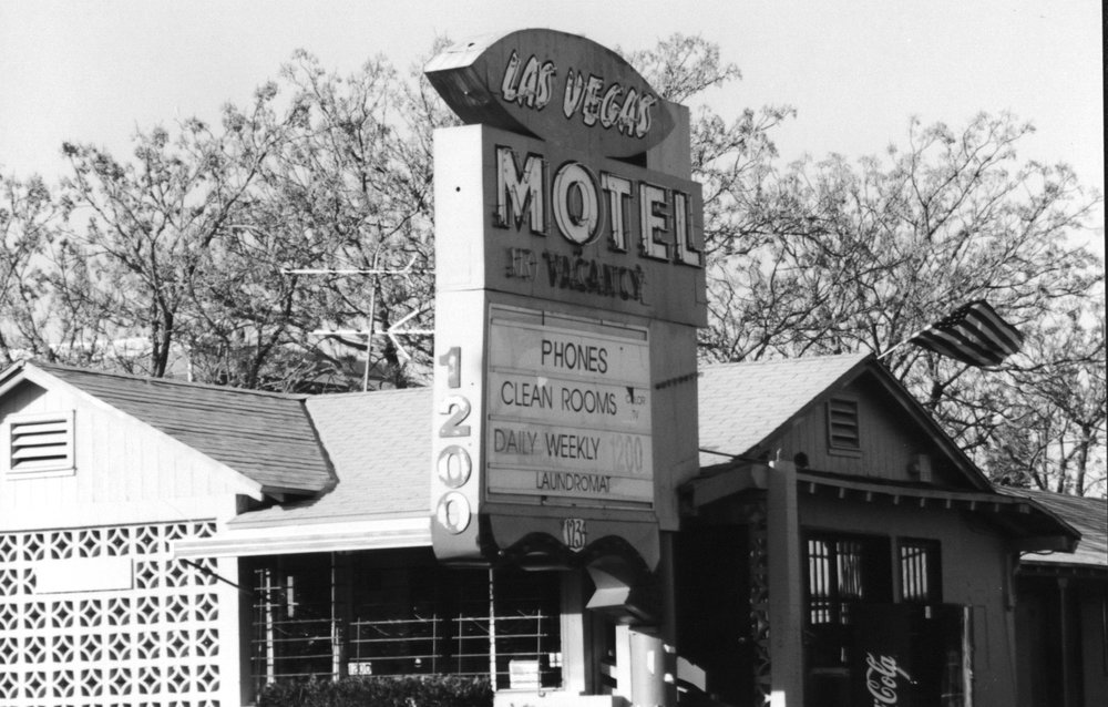 Las Vegas Motel Sign.jpg