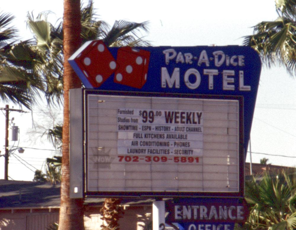 Par A Dice Motel.jpg