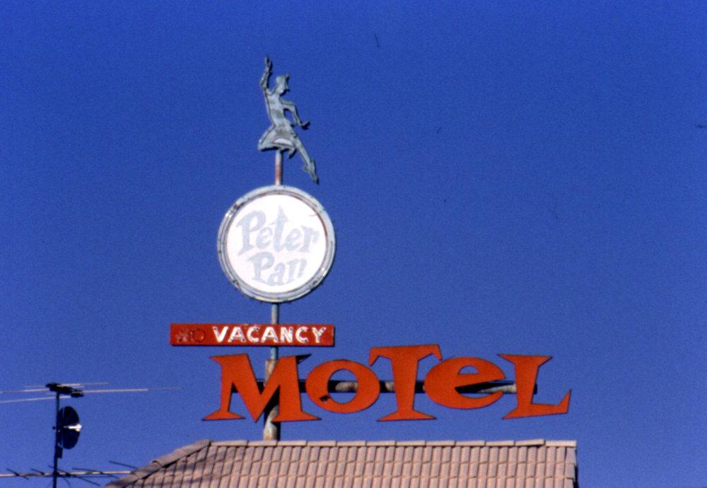 Peter Pan Motel CU.jpg