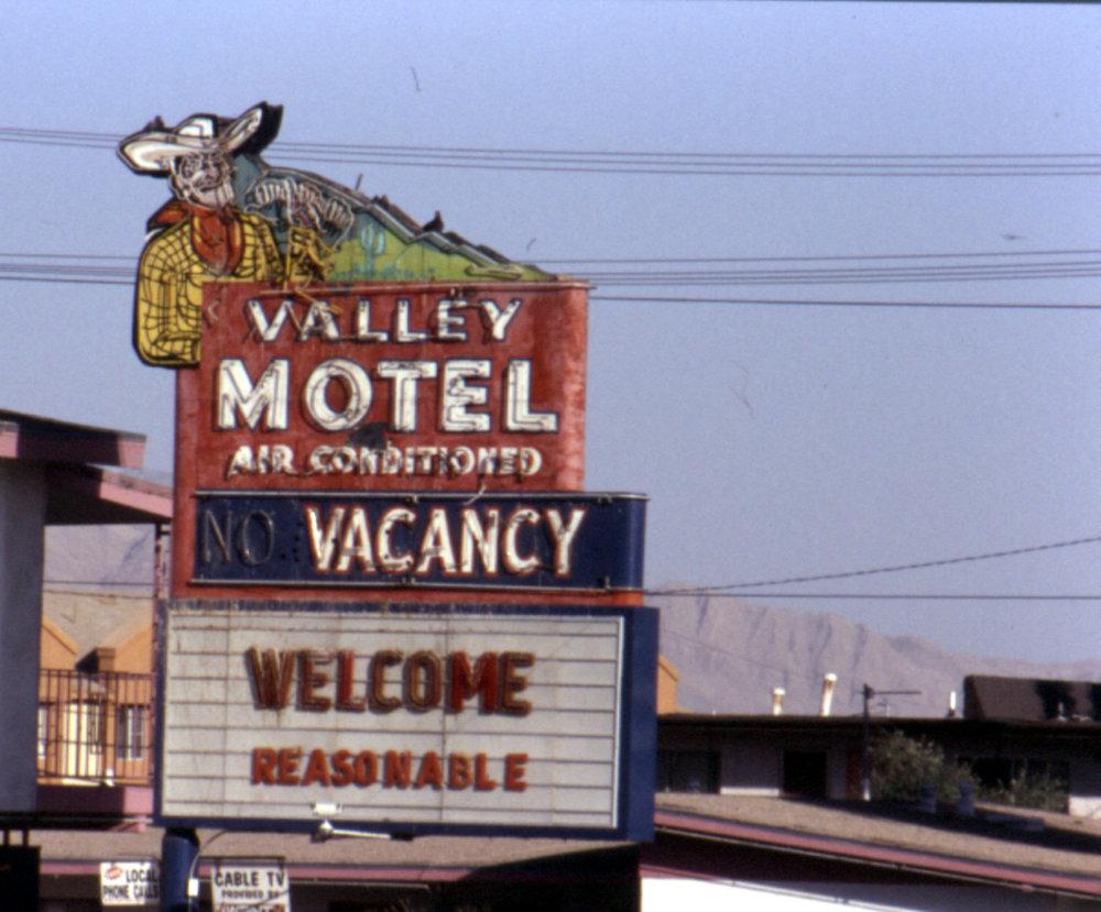 Valley.jpg