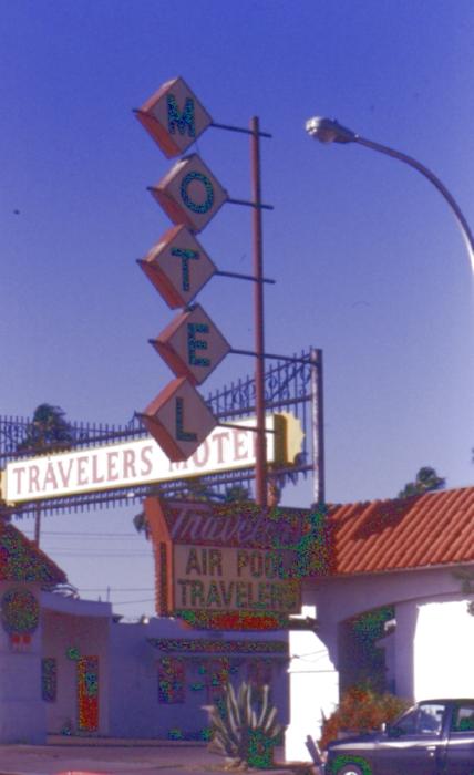 Travelers.jpg