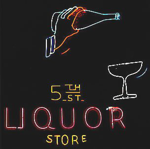 5th street liquor MUST NSM&NHS.jpg