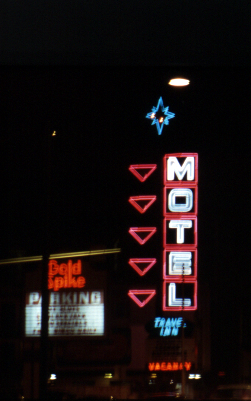 Gold Spike Motel.jpg