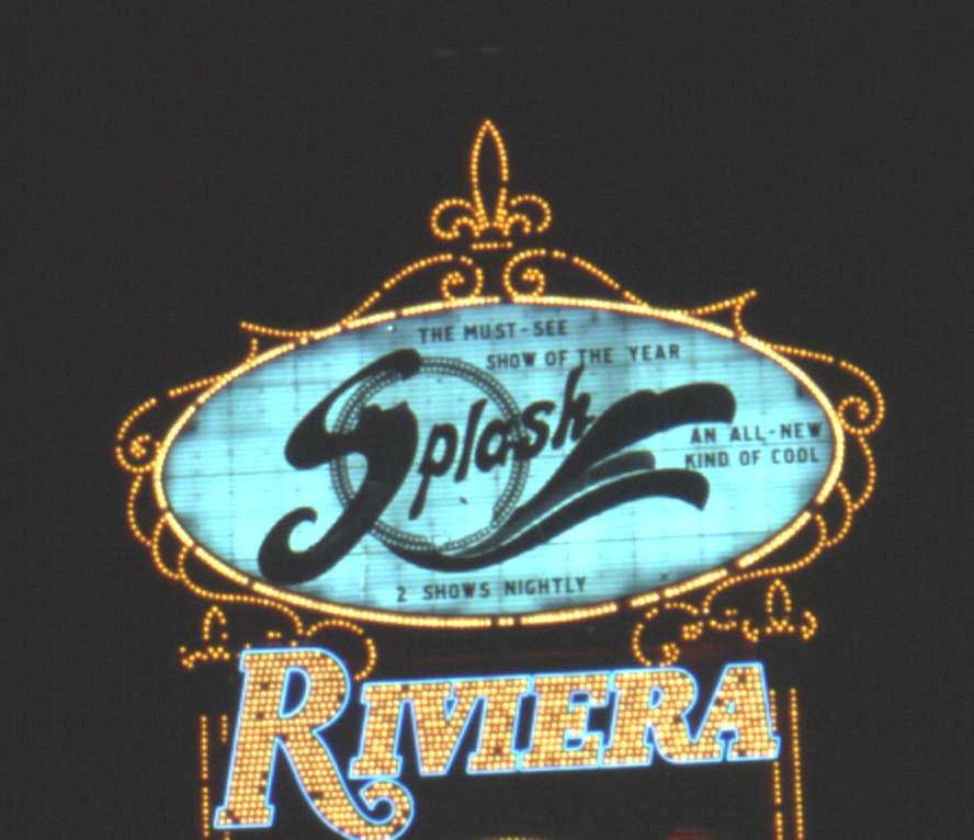 Rivera Sign.jpg
