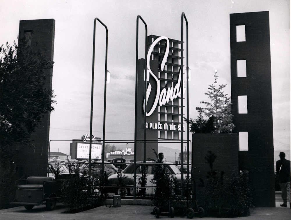 sands exterior marquee.jpg