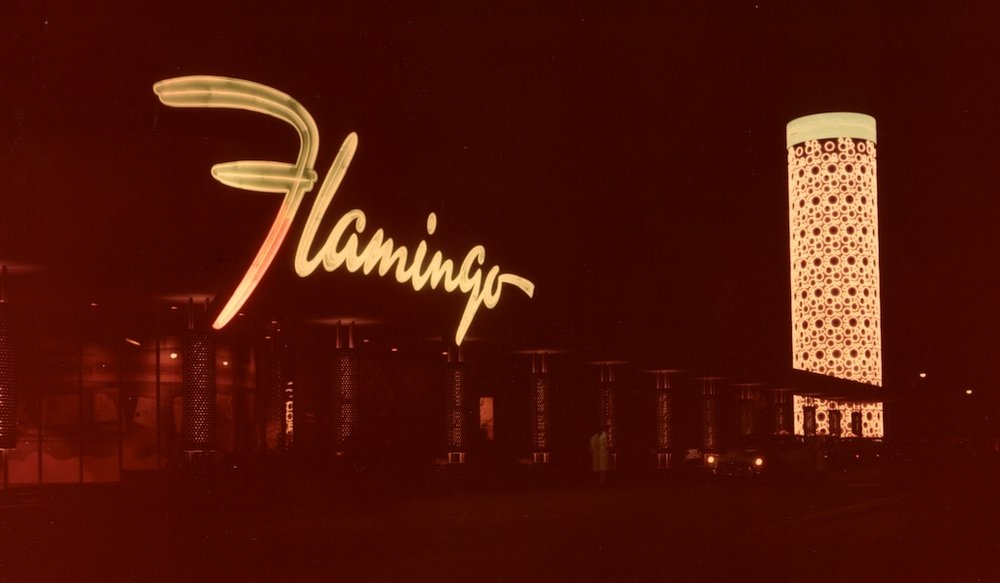 flamingo pillar color night.jpg