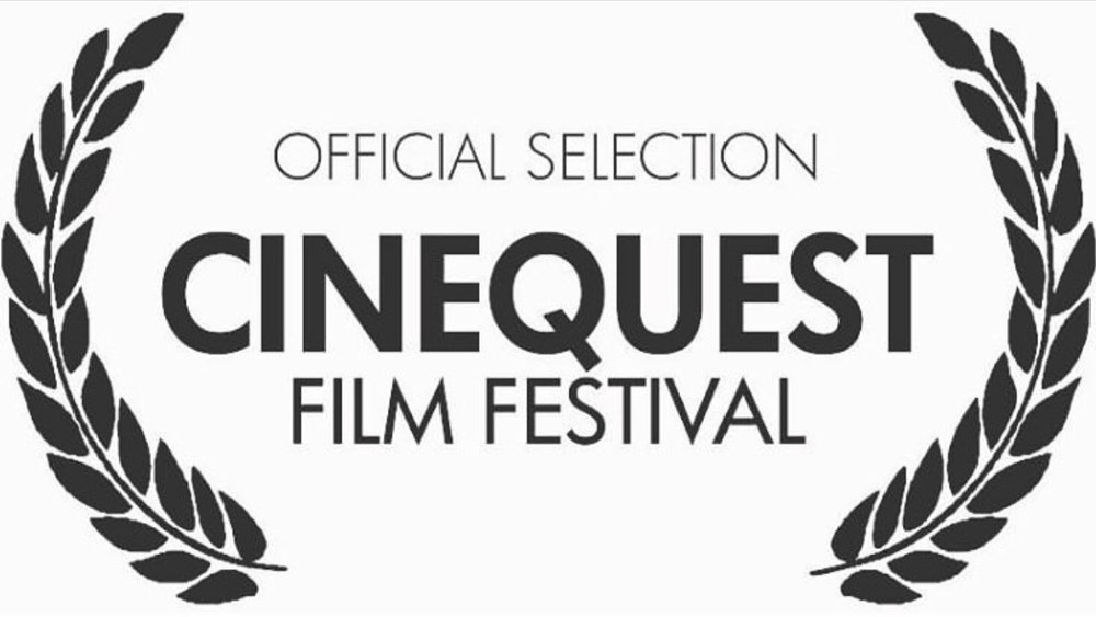 https://payments.cinequest.org/WebSales/pages/info.aspx?&epgguid=78899376-35a9-4153-8303-e1557be2dc32&#.WtVd0y-ZO8U