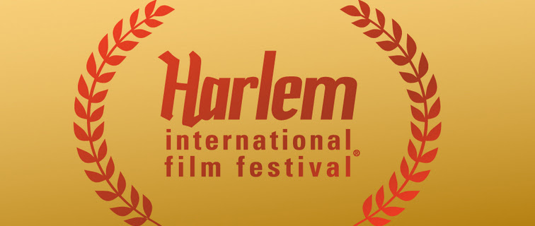 http://harlemfilmfestival.org/films/opening-night-the-rainbow-experiment /