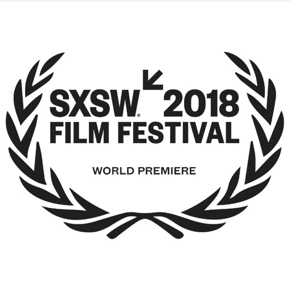 SXSW Announces Audience Awards:  https://www.austinchronicle.com/daily/screens/2018-03-17/sxsw-announces-audience-awards/