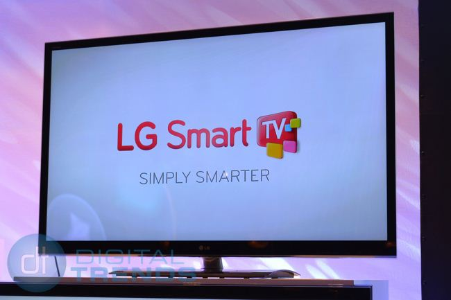 Smart TV & The Future Of Social Media Marketing — Online Influence