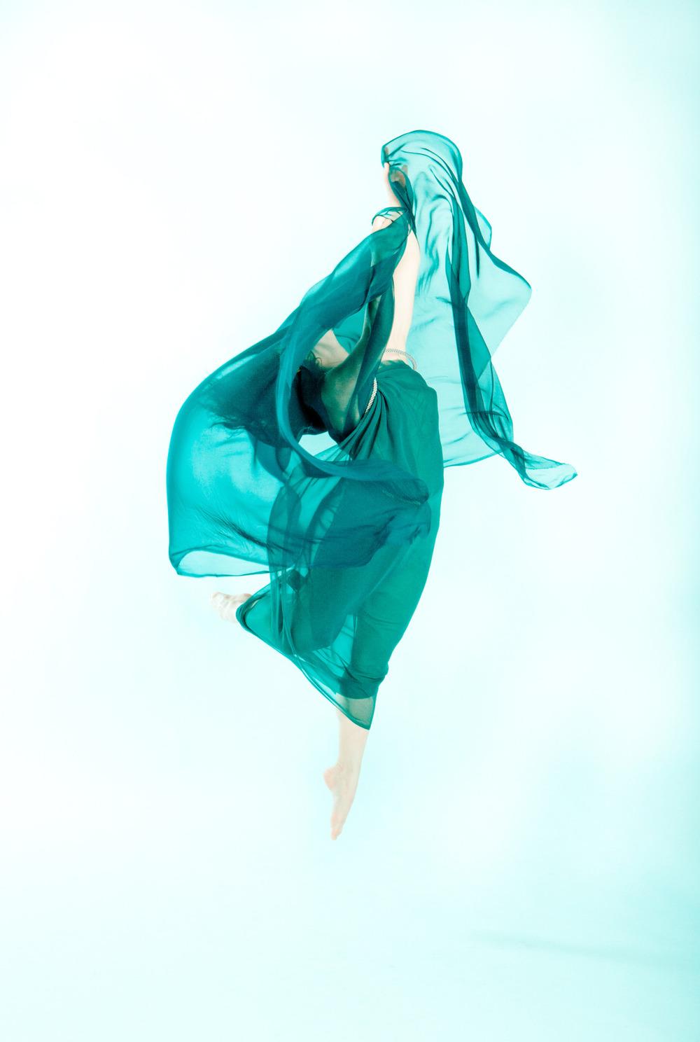 Mayuko Hosoai