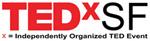 TED_X SF logo SMALL.jpg