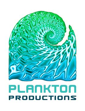PP Logo-Vertical_white_RGB.jpg