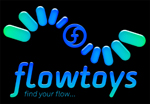 flowtoys-logo-small.jpg