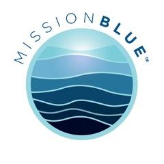 MissionBlue-logo.jpeg